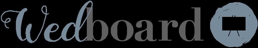 WedBoard – WedTips